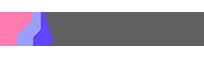 Digital Marketing Agency   Agite Technologies